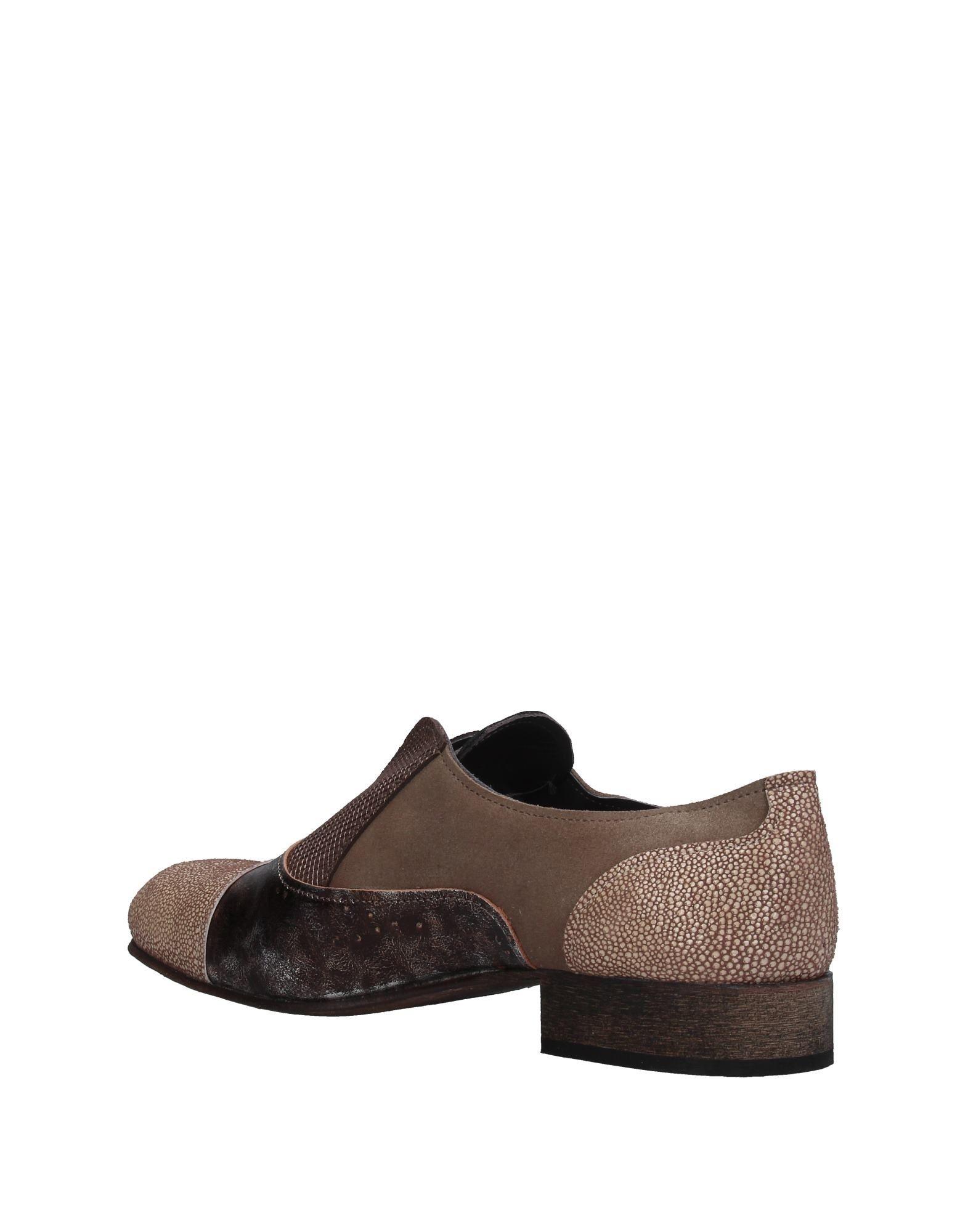 Ebarrito Mokassins Herren  11401393ON Heiße Schuhe acc201