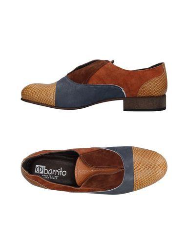 Zapatos con descuento Mocasín Ebarrito Hombre - Mocasines Ebarrito - 11401395SS Beige