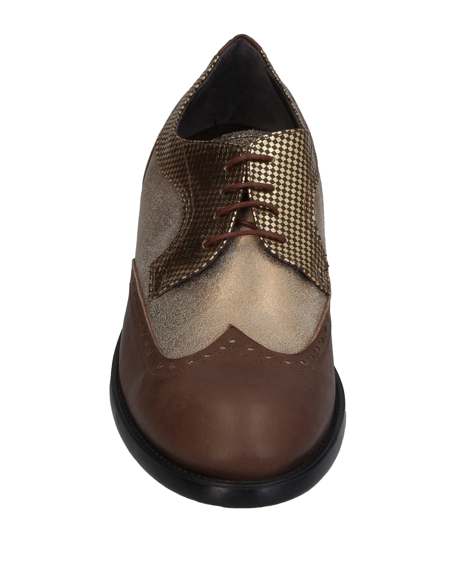 Chaussures À Lacets Ebarrito Homme - Chaussures À Lacets Ebarrito sur ...