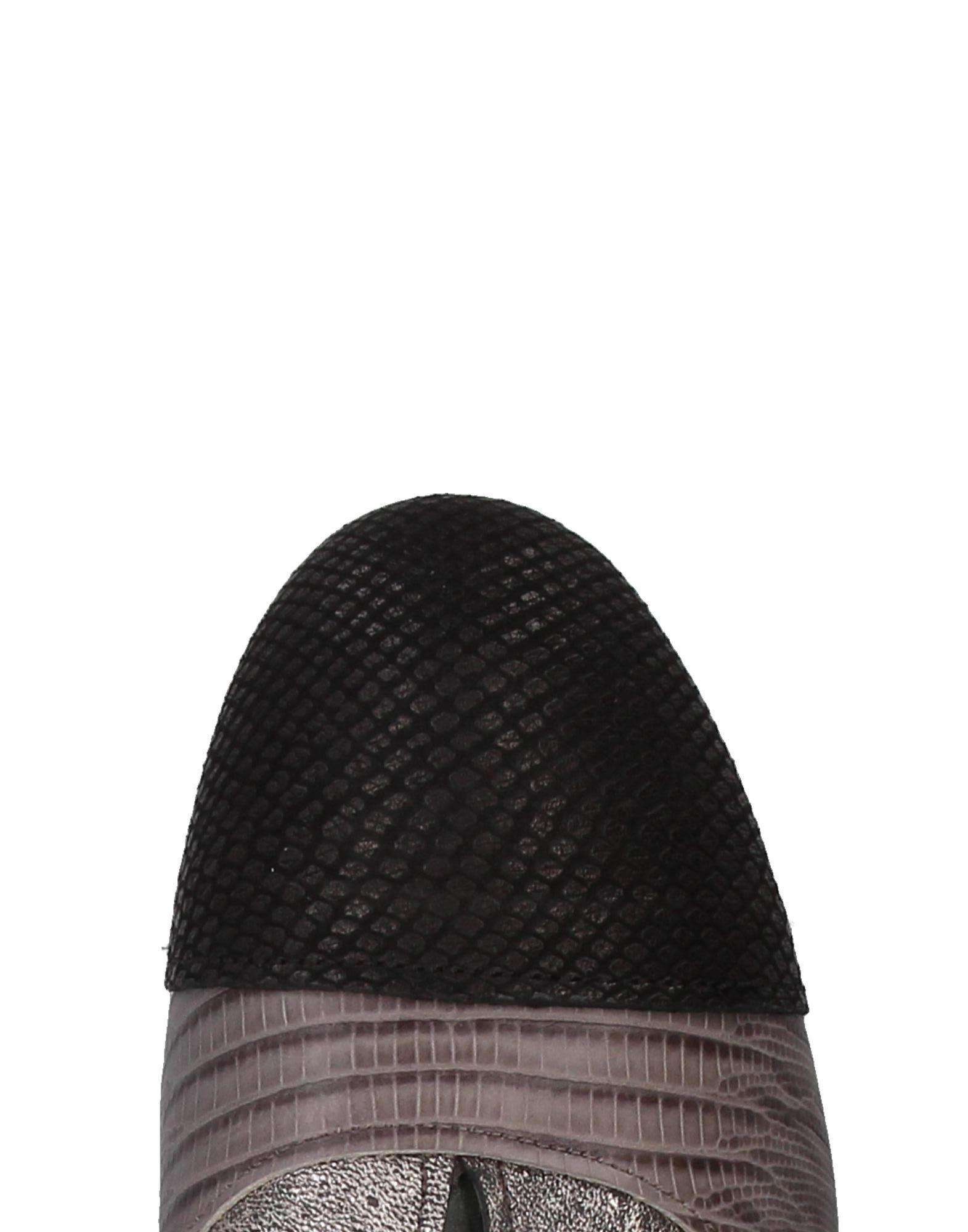 Ebarrito Mokassins Herren Herren Mokassins  11401402WP Heiße Schuhe 4b66b0