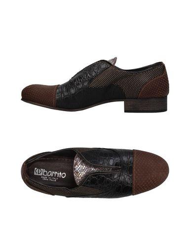 Zapatos con descuento Mocasín Ebarrito Hombre - Mocasines Ebarrito - 11401410PS Café