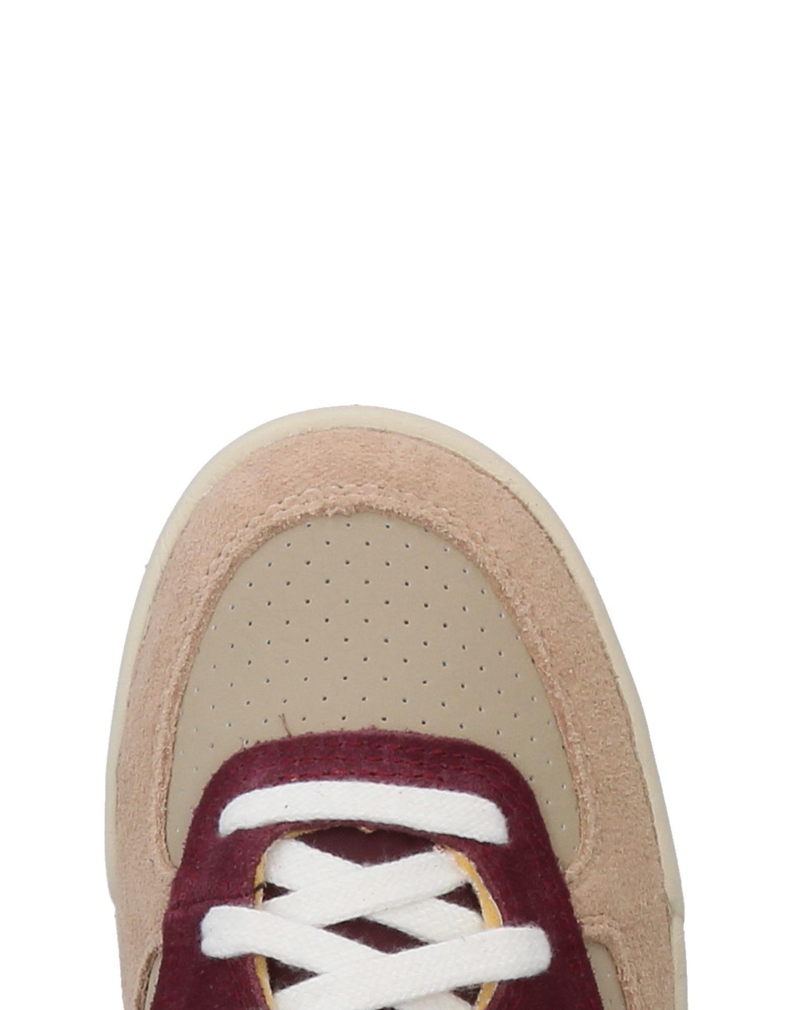 New Balance Sneakers Damen Schuhe  11401411UN Gute Qualität beliebte Schuhe Damen 1c16e7
