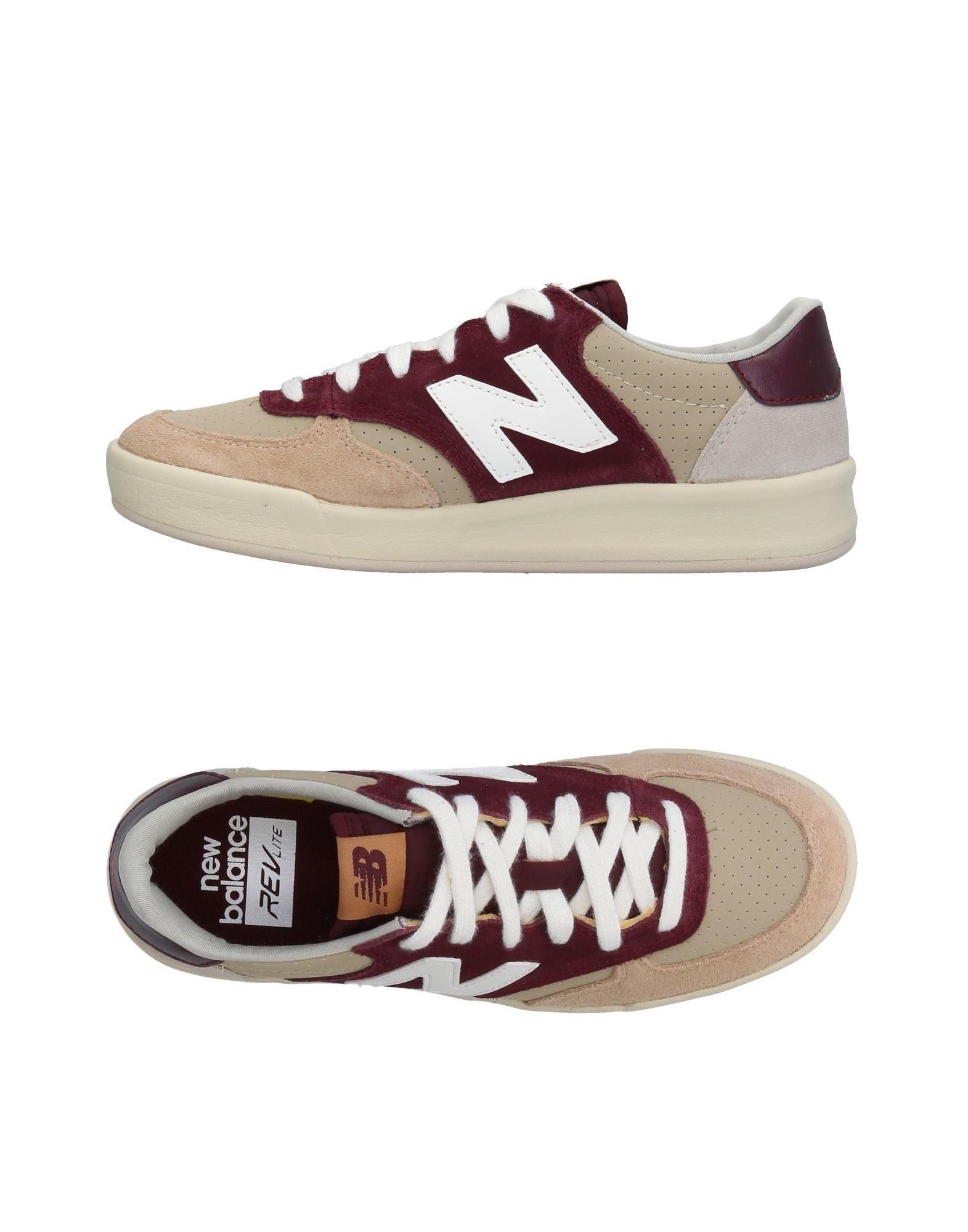 New Balance Damen Sneakers Damen Balance  11401411UN Neue Schuhe 760e49