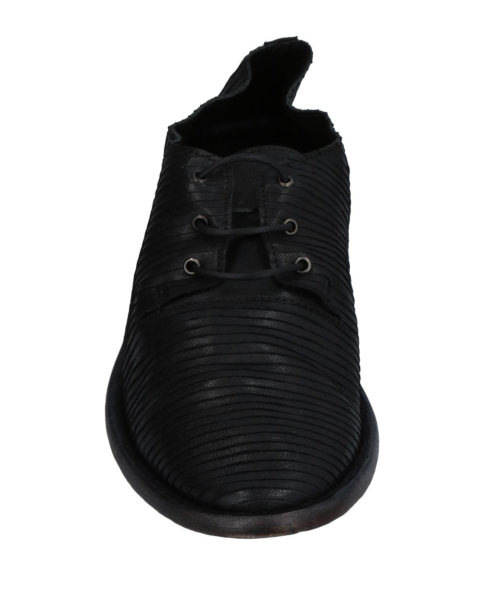 Chaussures À Lacets Ernesto Dolani Homme - Chaussures À Lacets Ernesto Dolani sur