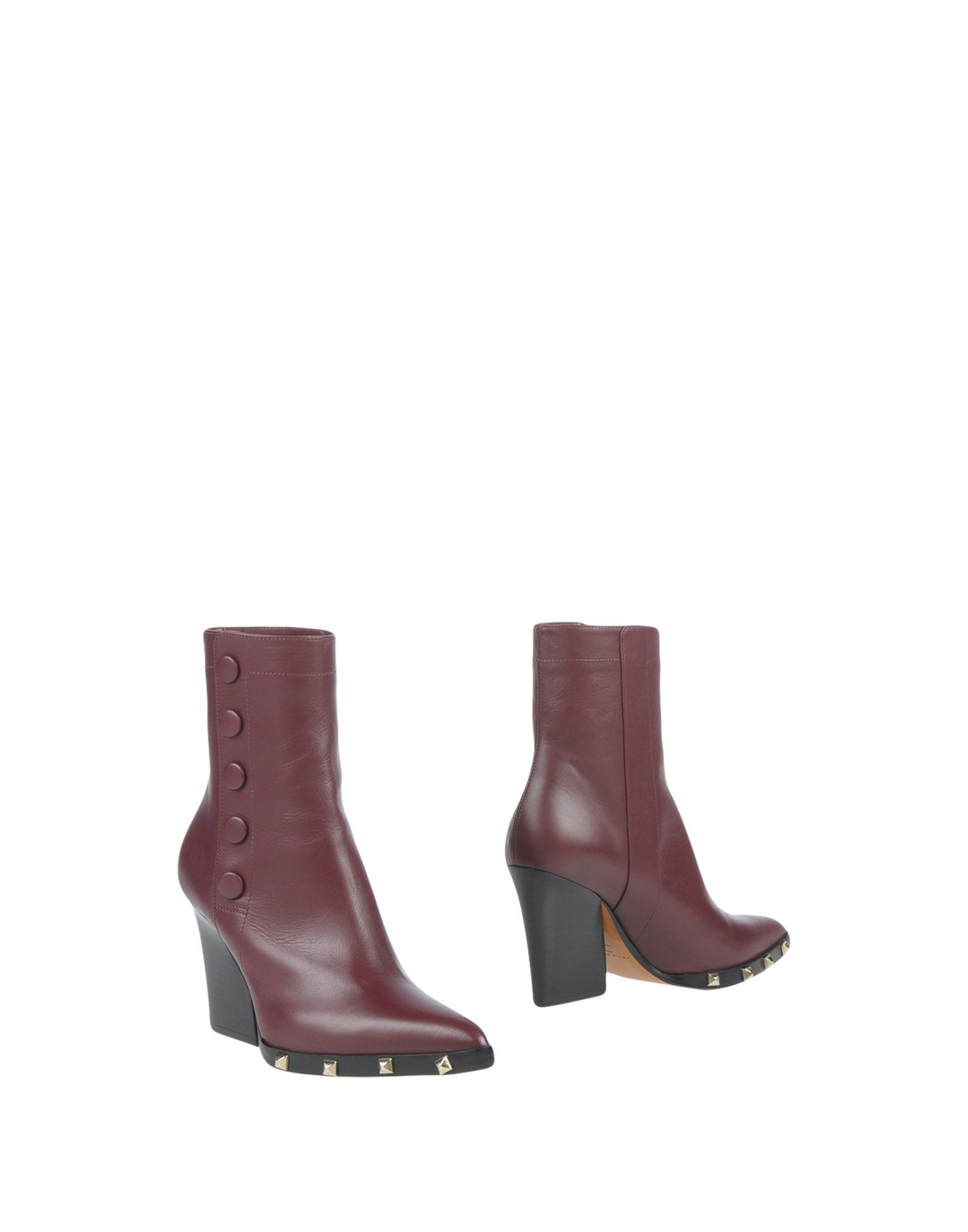 Bottine Sonia Rykiel Femme - Bottines Sonia Rykiel sur