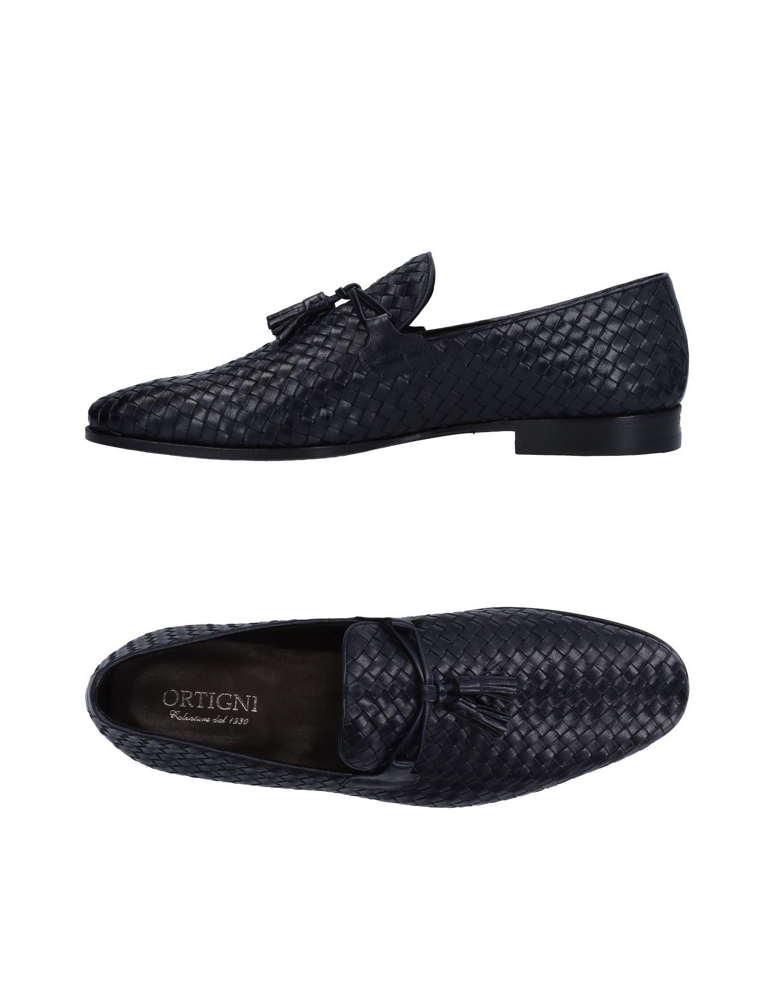 Sneakers Bikkembergs Uomo - 11461217CA moda Scarpe economiche e alla moda 11461217CA 9dd589