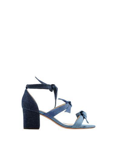Neue Version ALEXANDRE BIRMAN Sandalen 100% authentischer Verkauf online Gute Qualität Exklusives Geschäft YaVyj