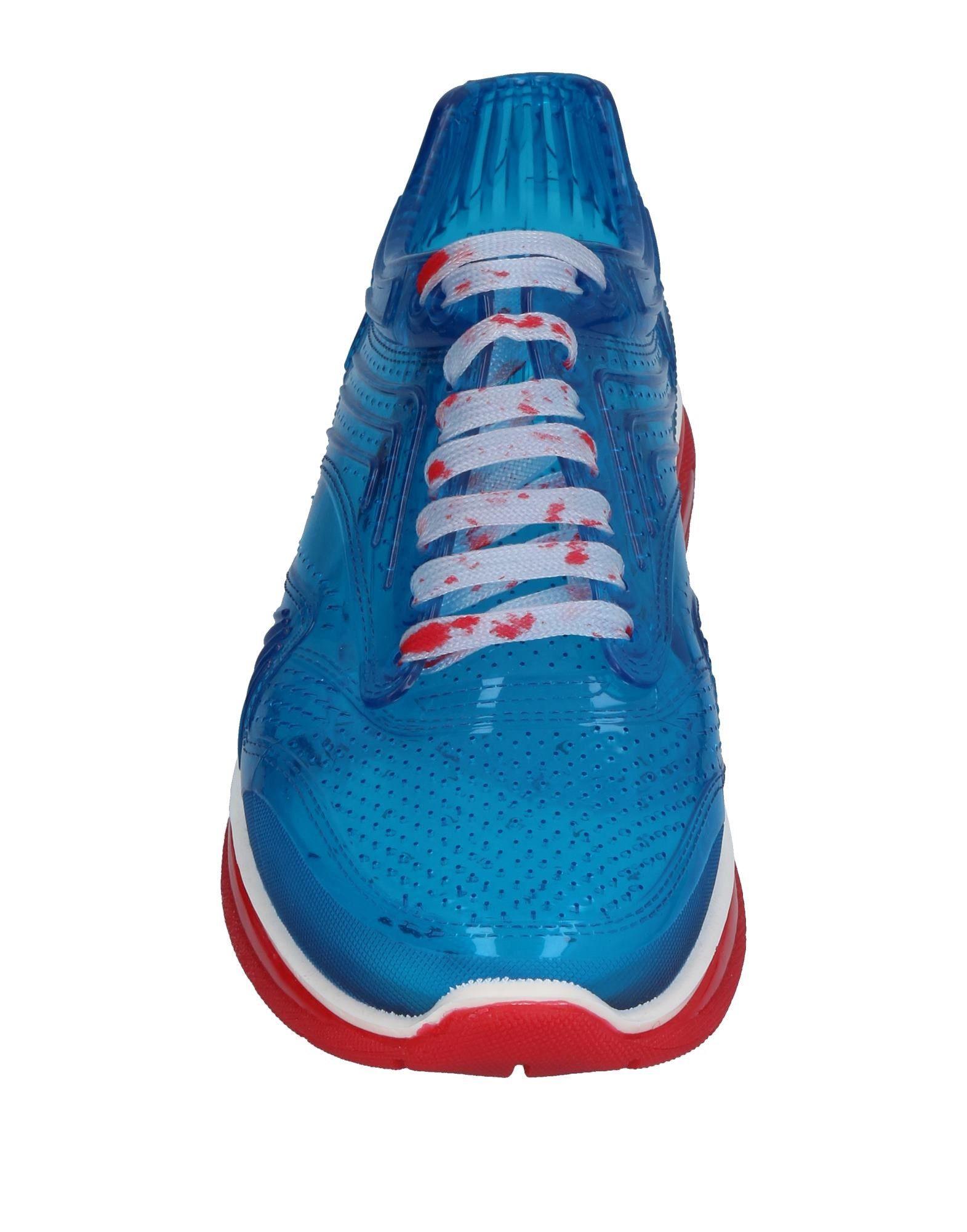 A buon mercato Sneakers Ishu+ Uomo - 11401479WE
