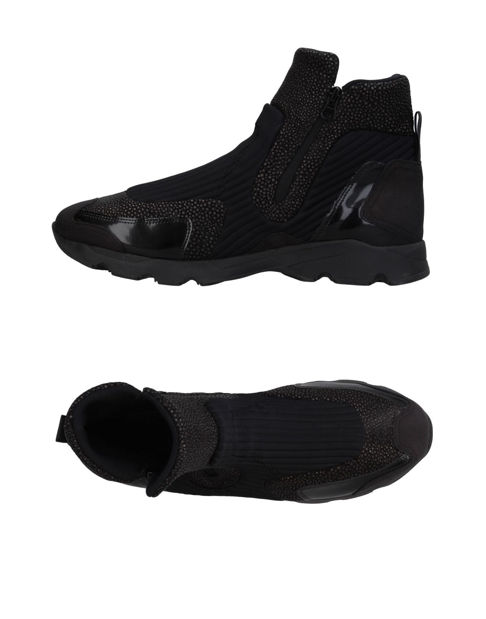 Mm6 Mm6 Mm6 Maison Margiela Sneakers Herren  11401485VX 2aea3e