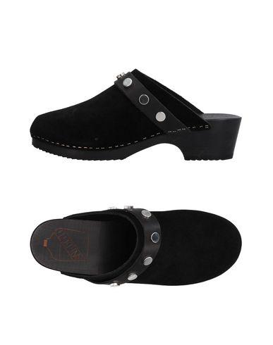 Chaussures - Mules Antidoti paRbnU9r