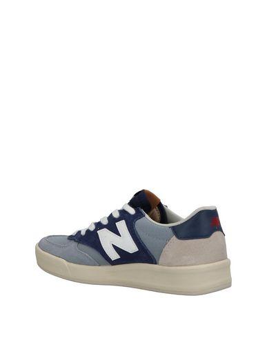 BALANCE NEW NEW Sneakers BALANCE xOPU7