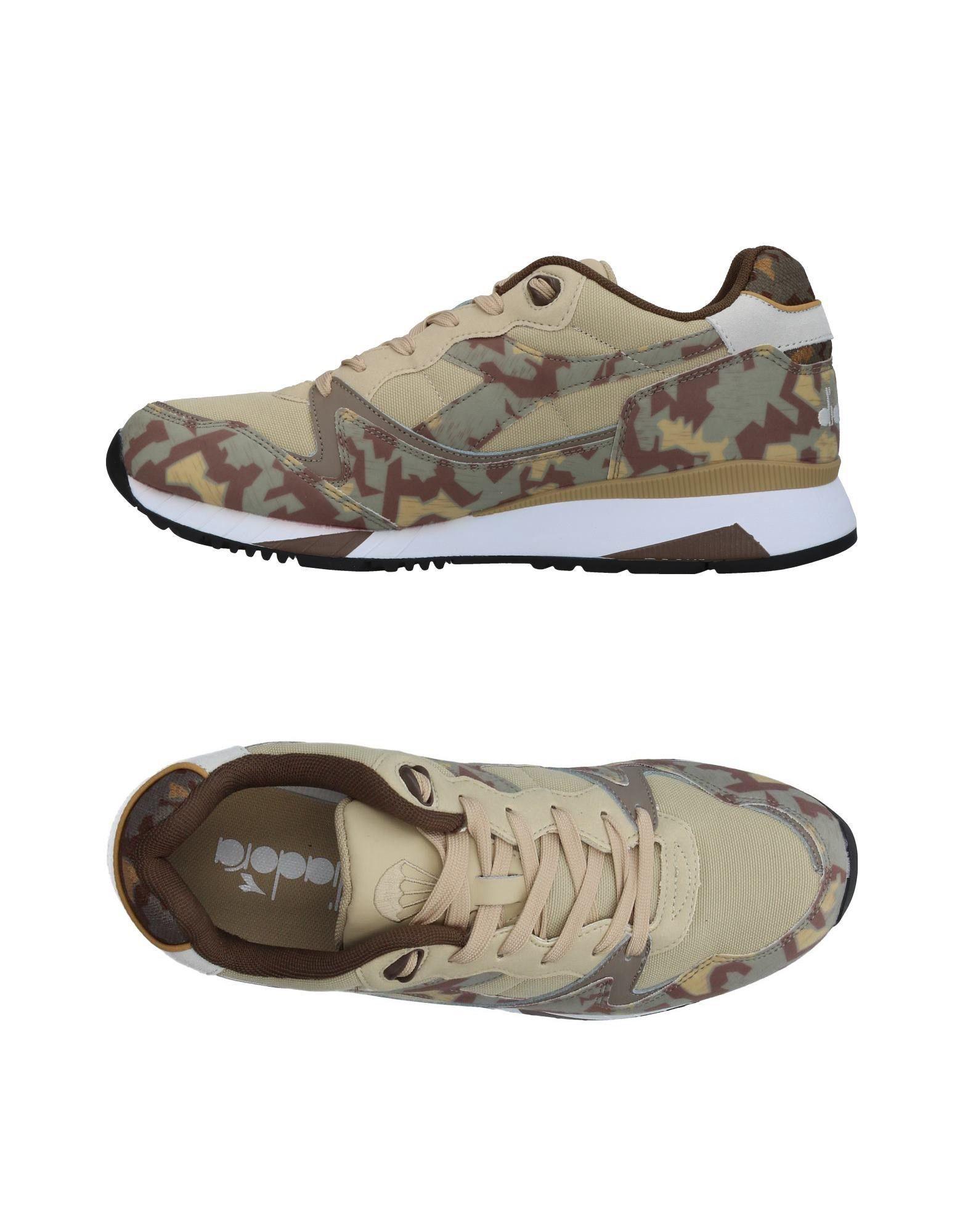 Diadora Sneakers Herren  11401561CB 11401561CB  6b862d