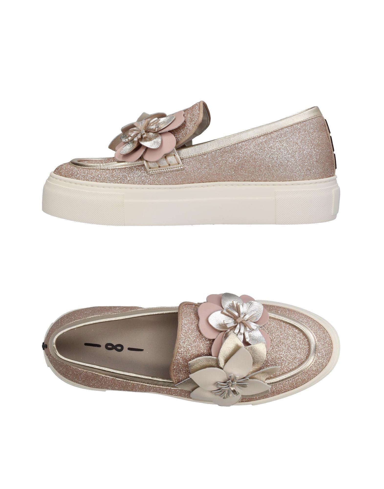 181 By Alberto Gozzi Sneakers - Women 181 By Alberto  Gozzi Sneakers online on  Alberto Australia - 11401573PS b40911