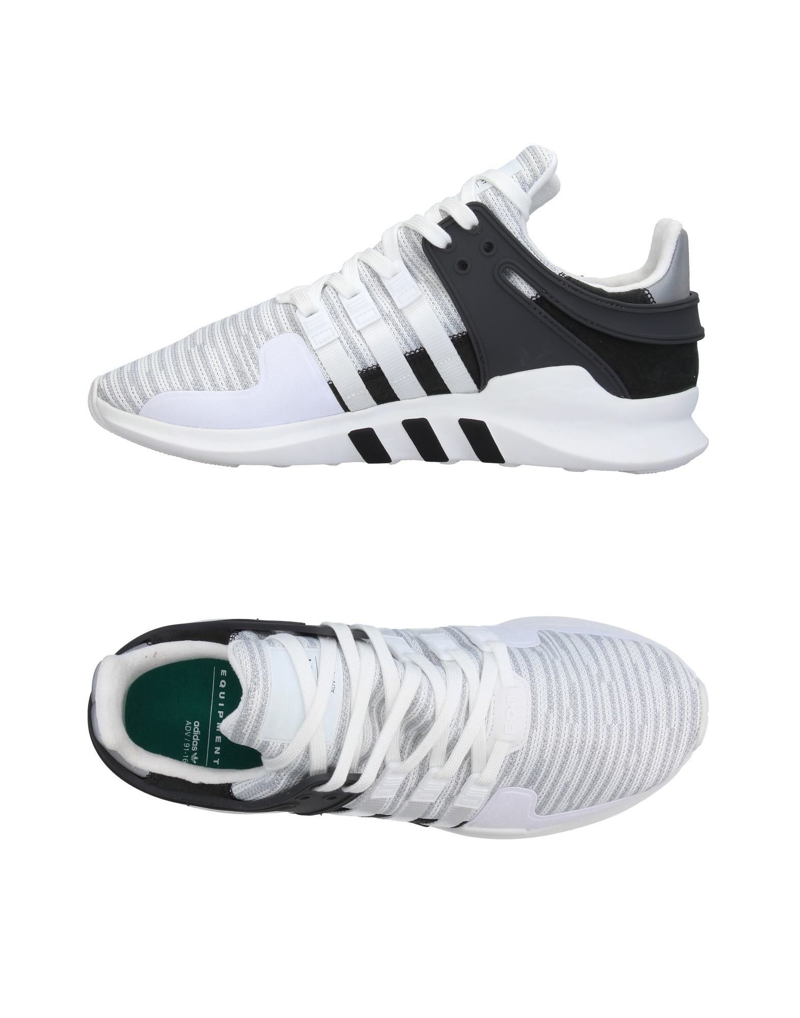 Rabatt Schuhe echte Schuhe Rabatt Adidas Originals Sneakers Herren  11401574RE 55b932