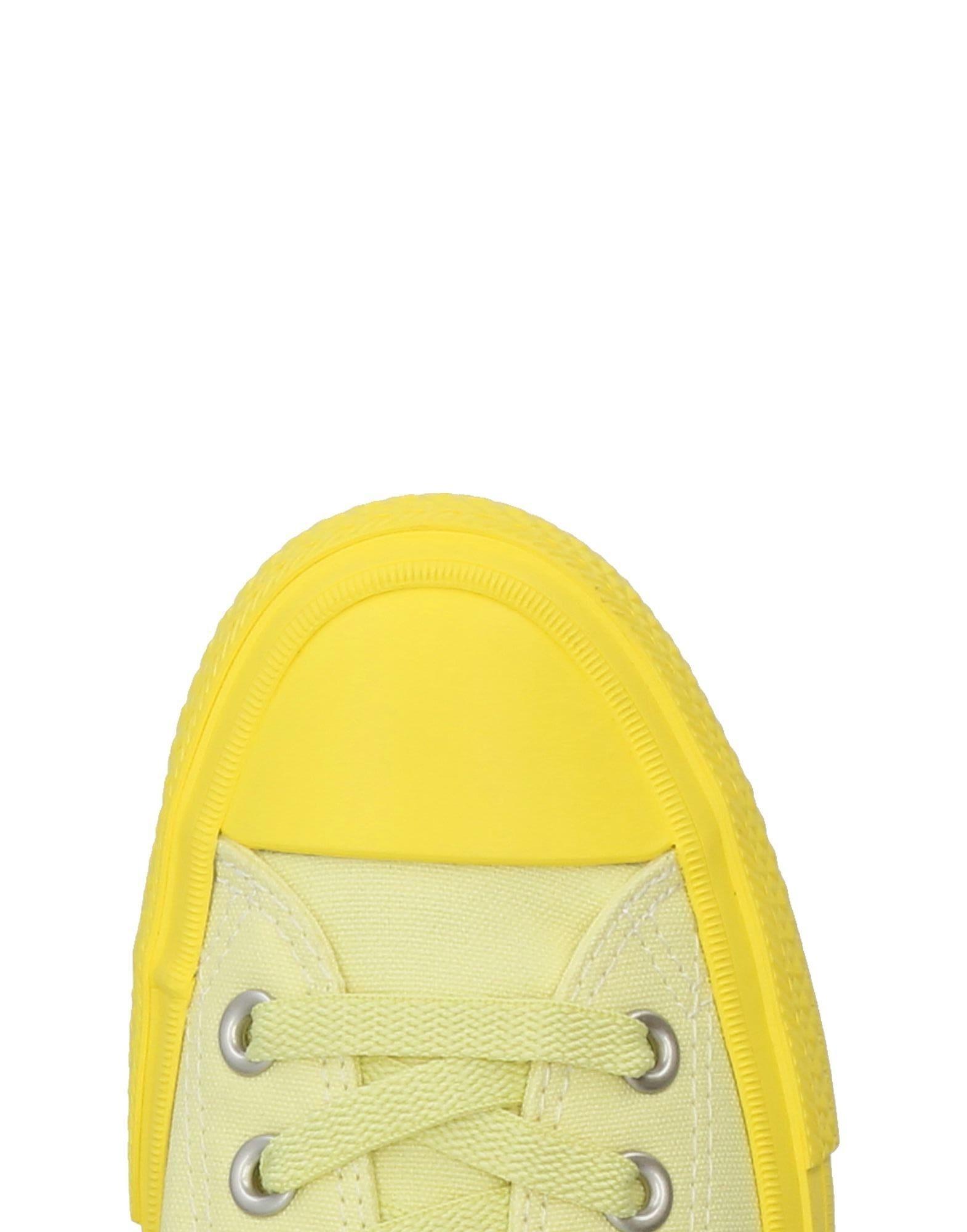Converse All 11401588WW Star Sneakers Damen  11401588WW All  5ecd46