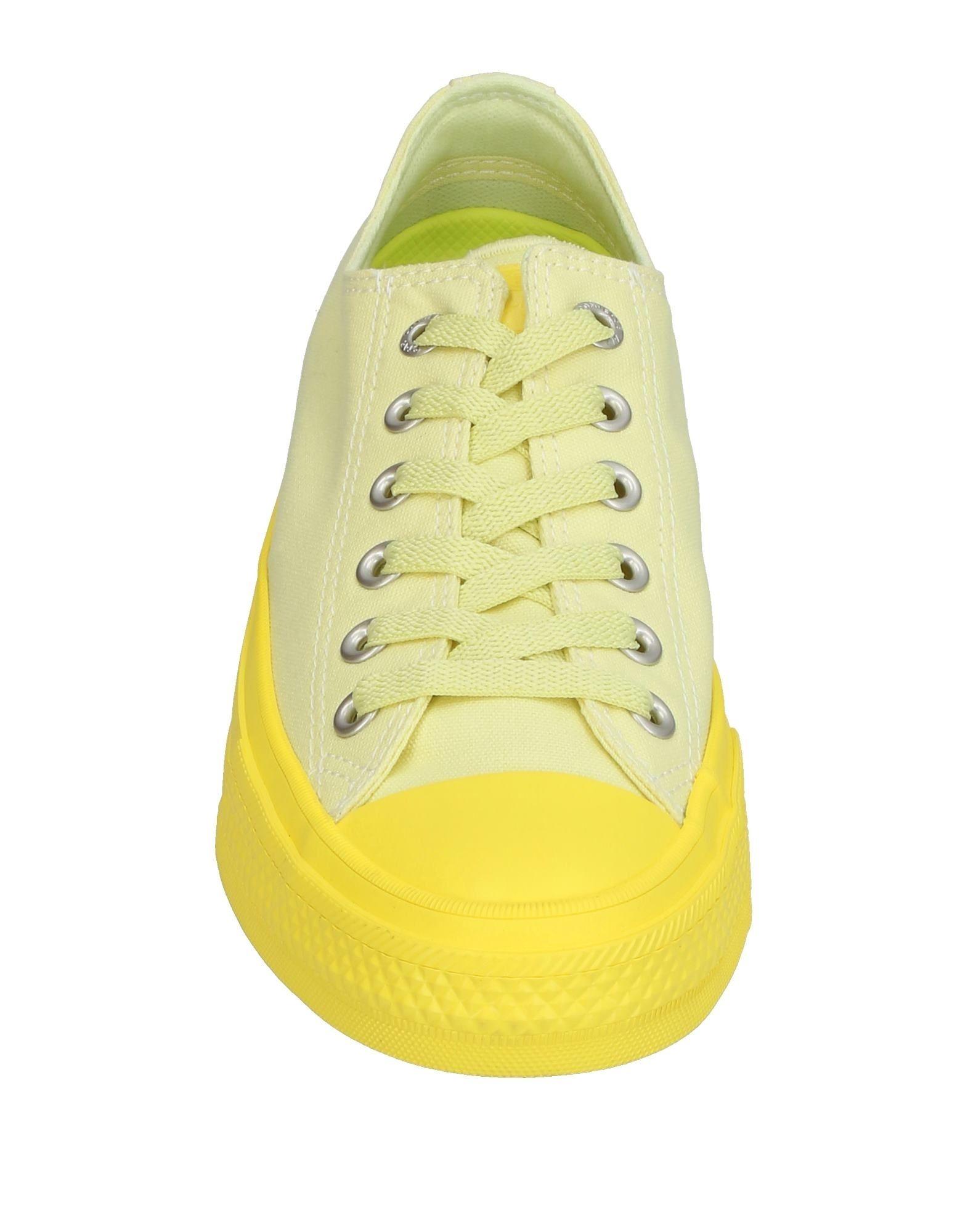 Converse All Star Sneakers Damen  Schuhe 11401588WW Gute Qualität beliebte Schuhe  6de9e1