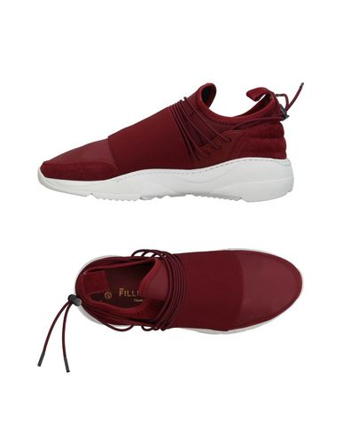 FILLING PIECES PIECES FILLING Sneakers Sneakers PIECES PIECES Sneakers FILLING FILLING p8AExw