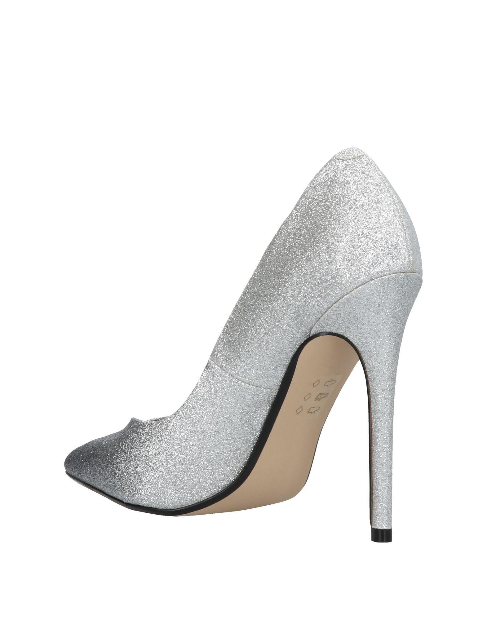 Steve Madden Pumps Damen beliebte  11401613TI Gute Qualität beliebte Damen Schuhe 171144