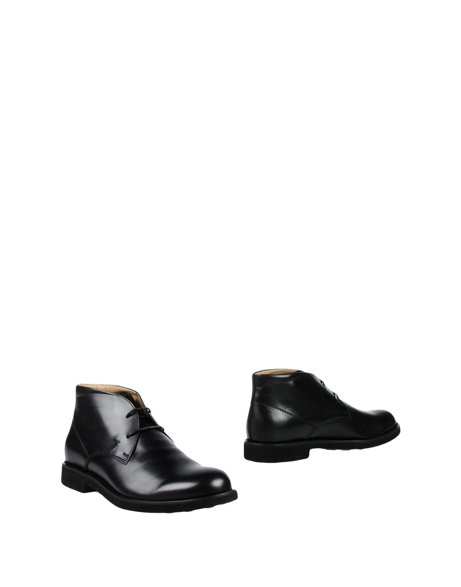 Tod's Boots  - Men Tod's Boots online on  Boots Australia - 11401627RW 57e01d