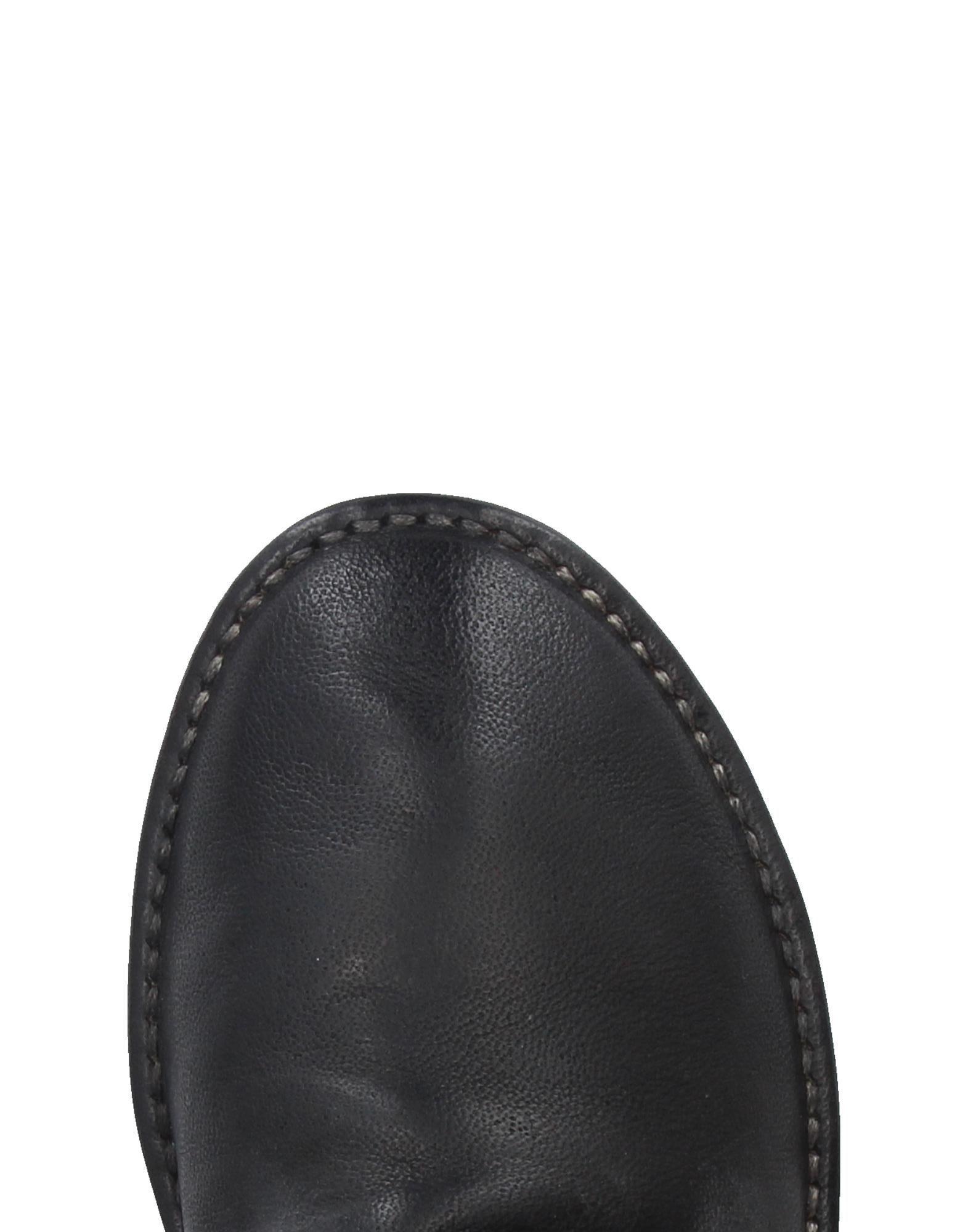 Marsèll Schnürschuhe Heiße Herren  11401632CP Heiße Schnürschuhe Schuhe 6211c5