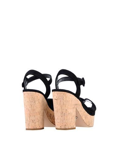 Prada Sandal handle billig pris salg falske klaring billig gqHa0Q