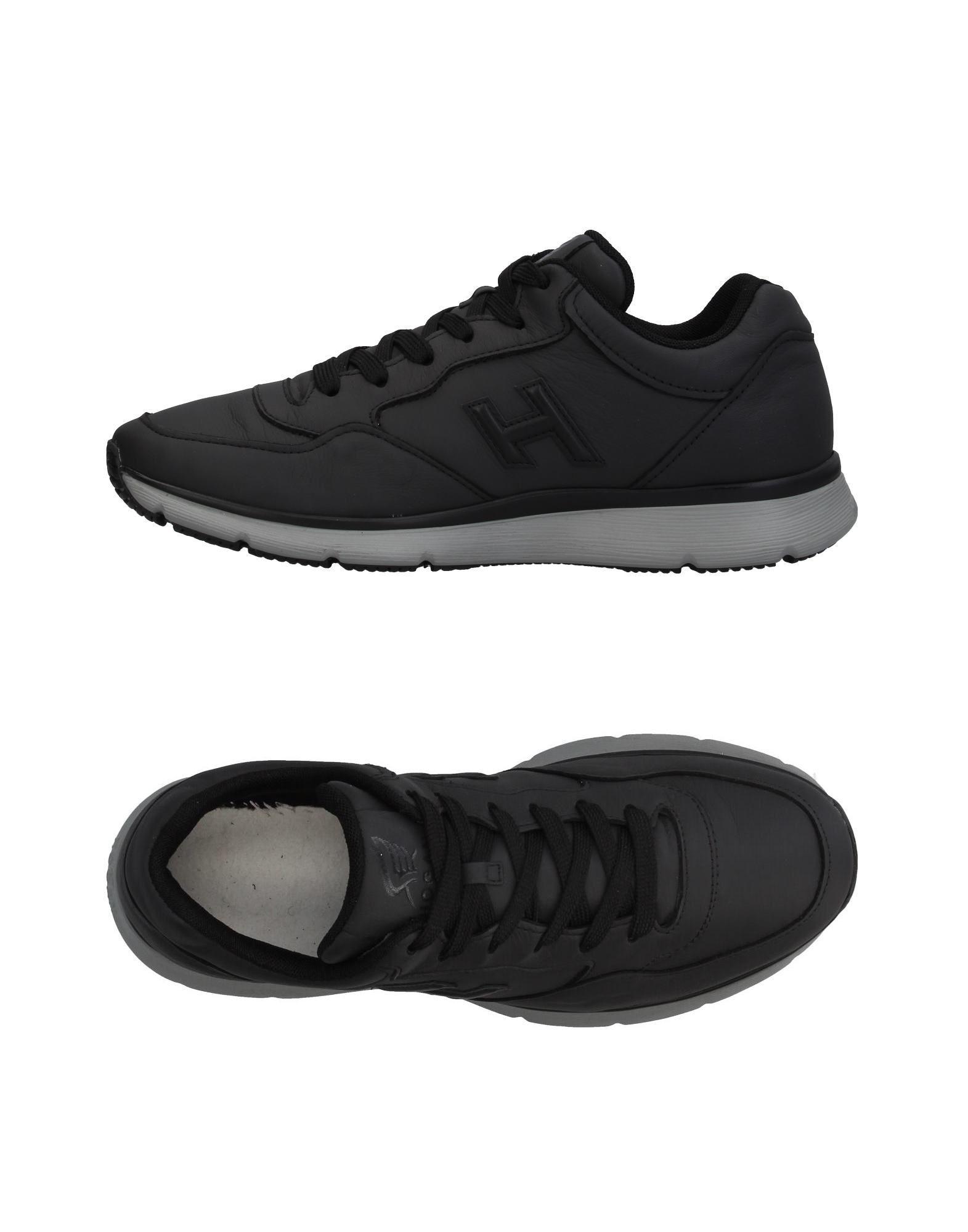 Hogan Sneakers Herren  11401659IN Gute Qualität beliebte Schuhe