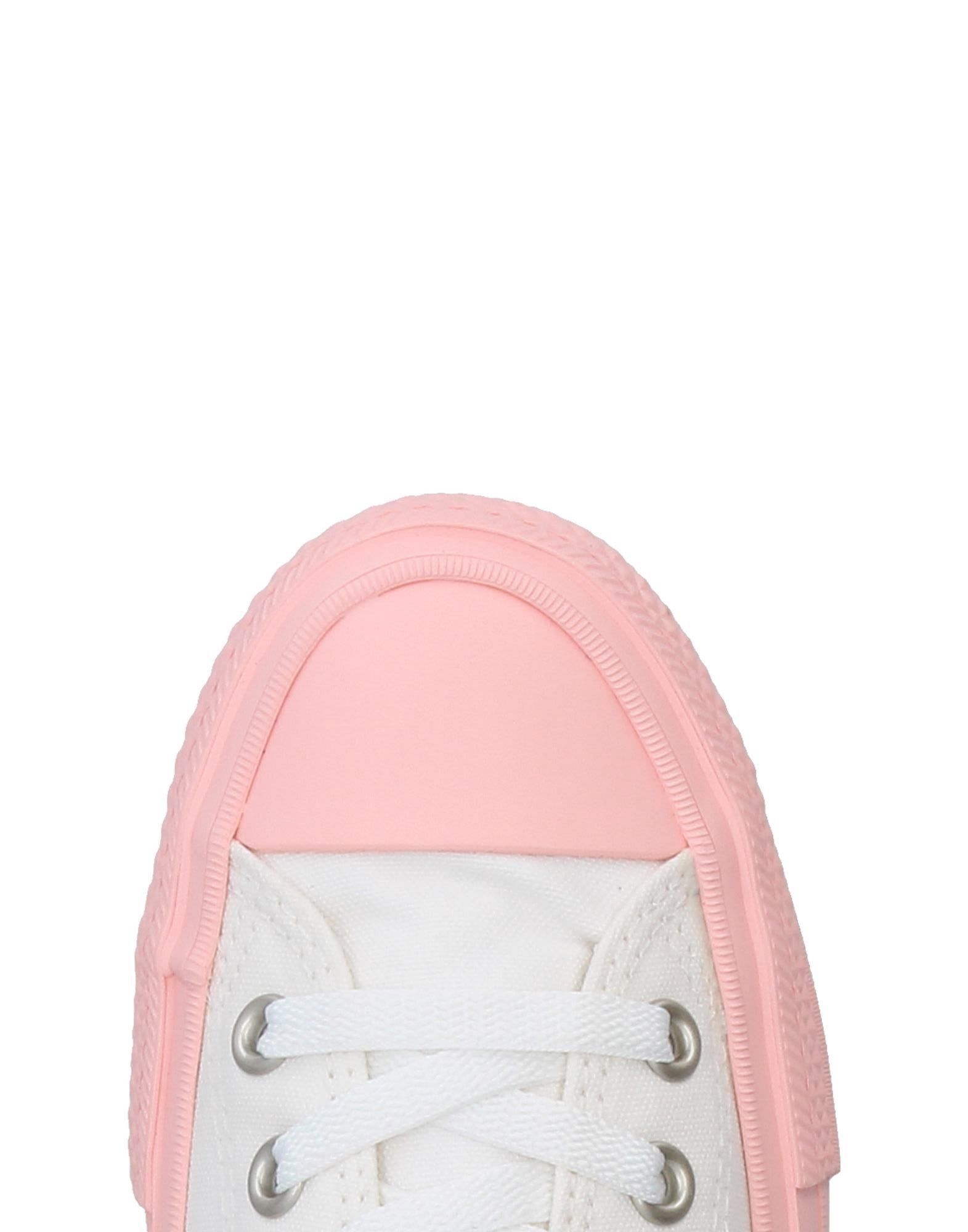 Sneakers Converse All Star Chuck Taylor Ii Femme - Sneakers Converse All Star Chuck Taylor Ii sur