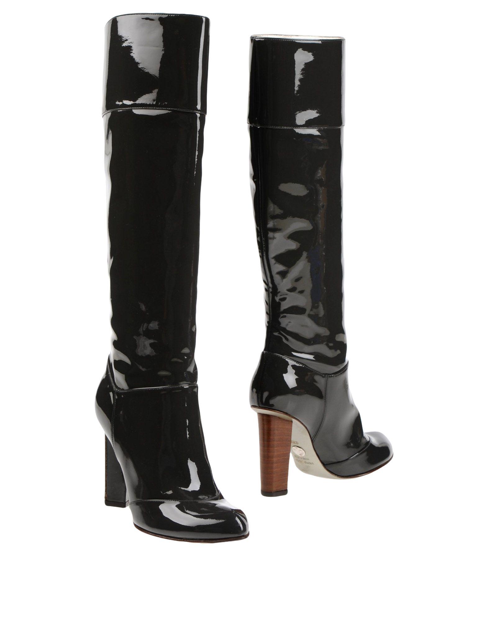 Dolce & Gabbana Stiefel Damen Schuhe  11401676AQGünstige gut aussehende Schuhe Damen 348b3f