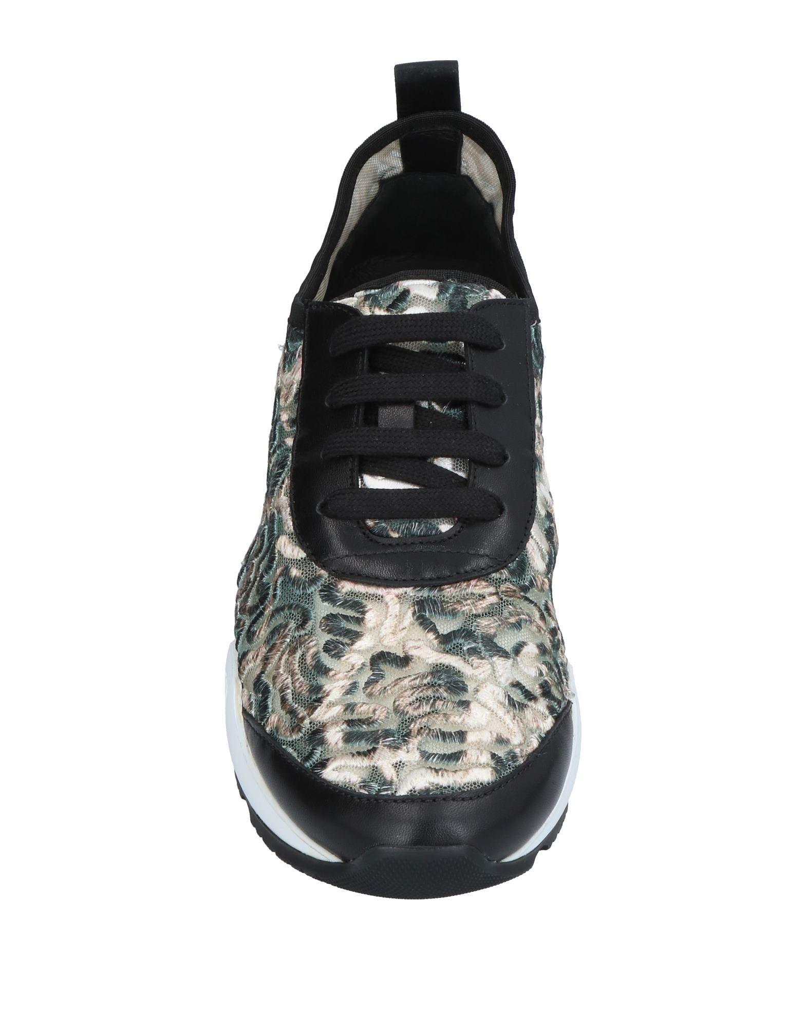 Sneakers Ermanno Scervino Femme - Sneakers Ermanno Scervino sur