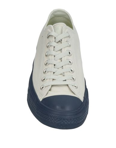Sneakers Beige Beige Star Star Converse Beige Converse Star Star Sneakers All Sneakers Converse All Sneakers All All Converse IAwqCqS