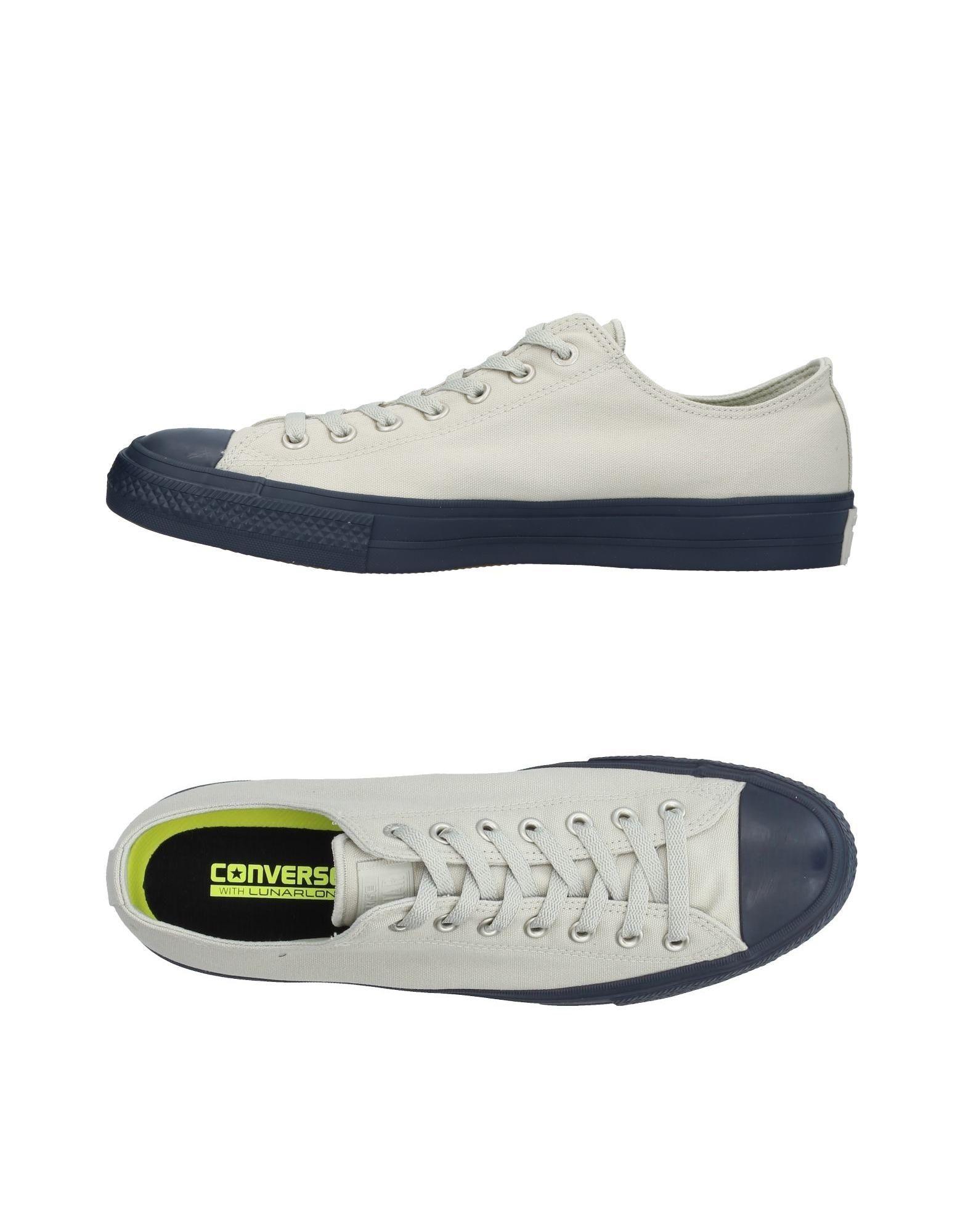 Converse All Star Sneakers Herren Gutes Preis-Leistungs-Verhältnis, es lohnt sich sich lohnt a85941