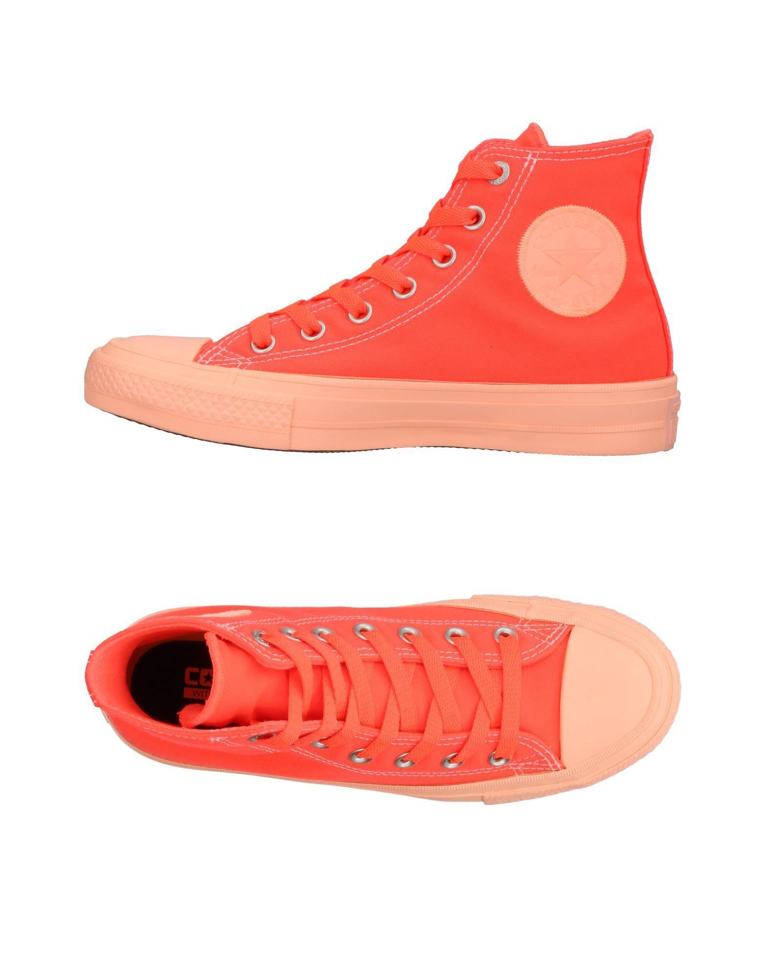 Sneakers Converse All Star Donna - 11401712OO