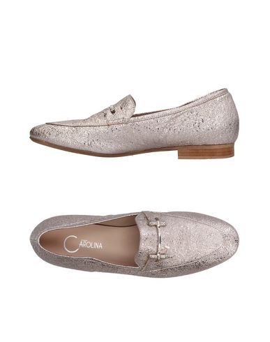 CHAUSSURES - MocassinsDonna Carolina GVF23IlF