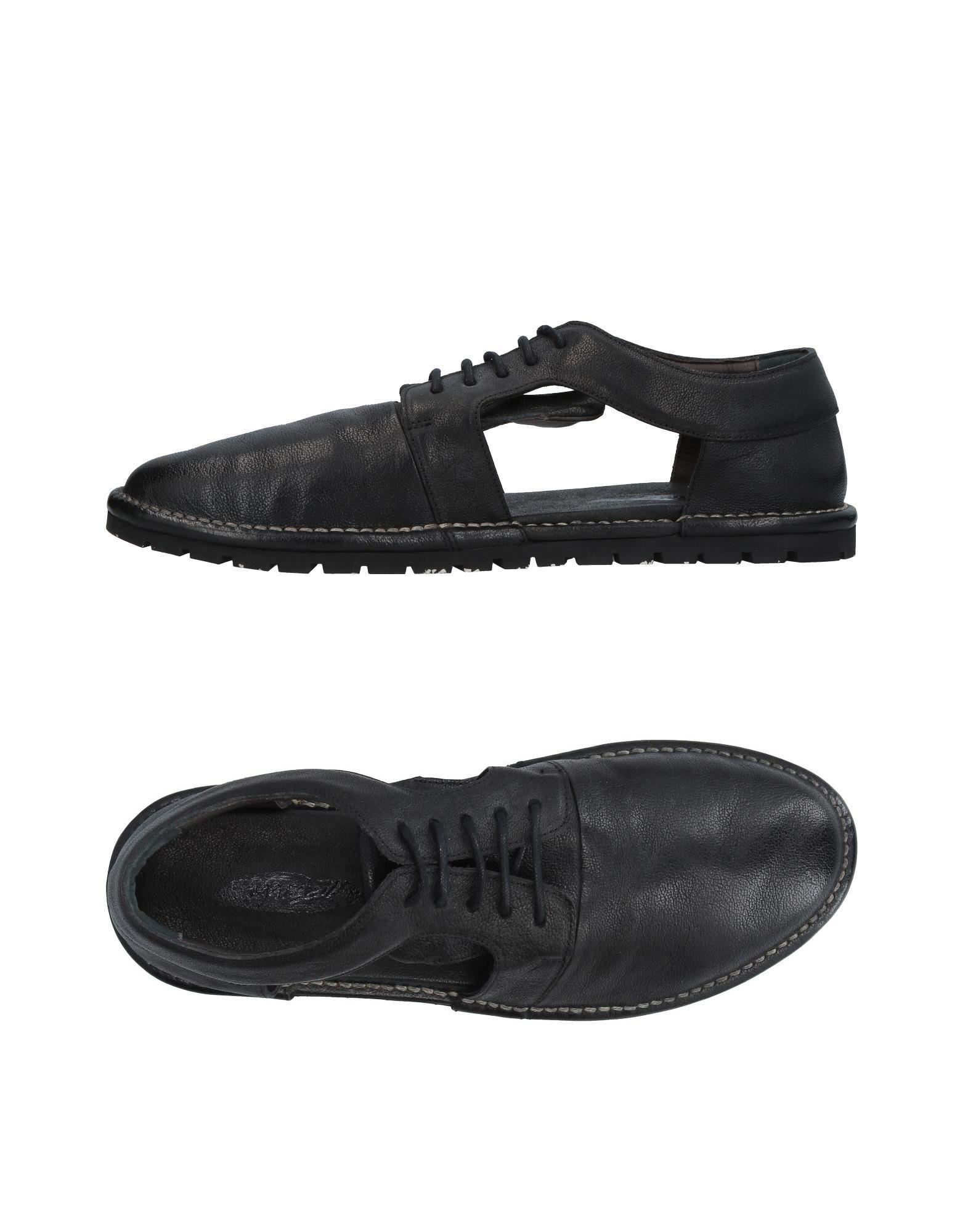 Marsèll Schnürschuhe Herren  11401725ED Gute Qualität beliebte Schuhe