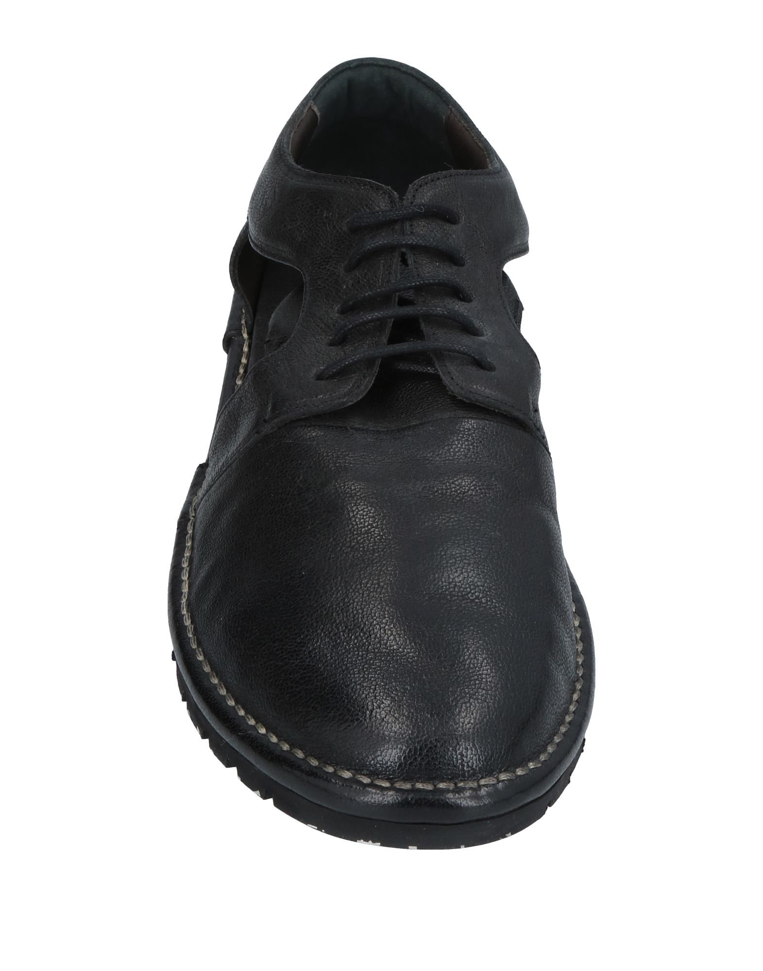 Chaussures - Tribunaux Stèle ZBE7AgySS