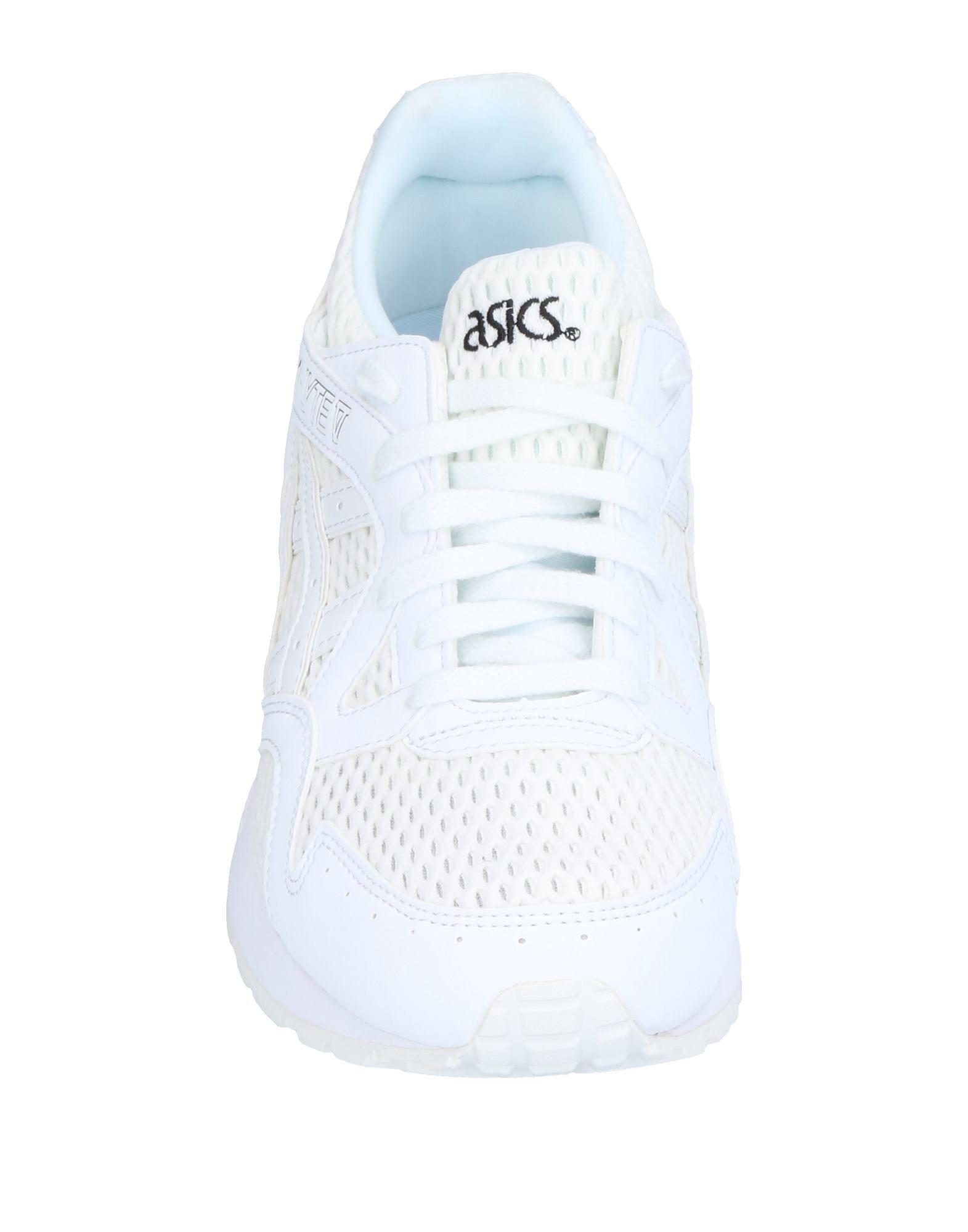Asics Asics  Sneakers Herren  11401727FV a2954f