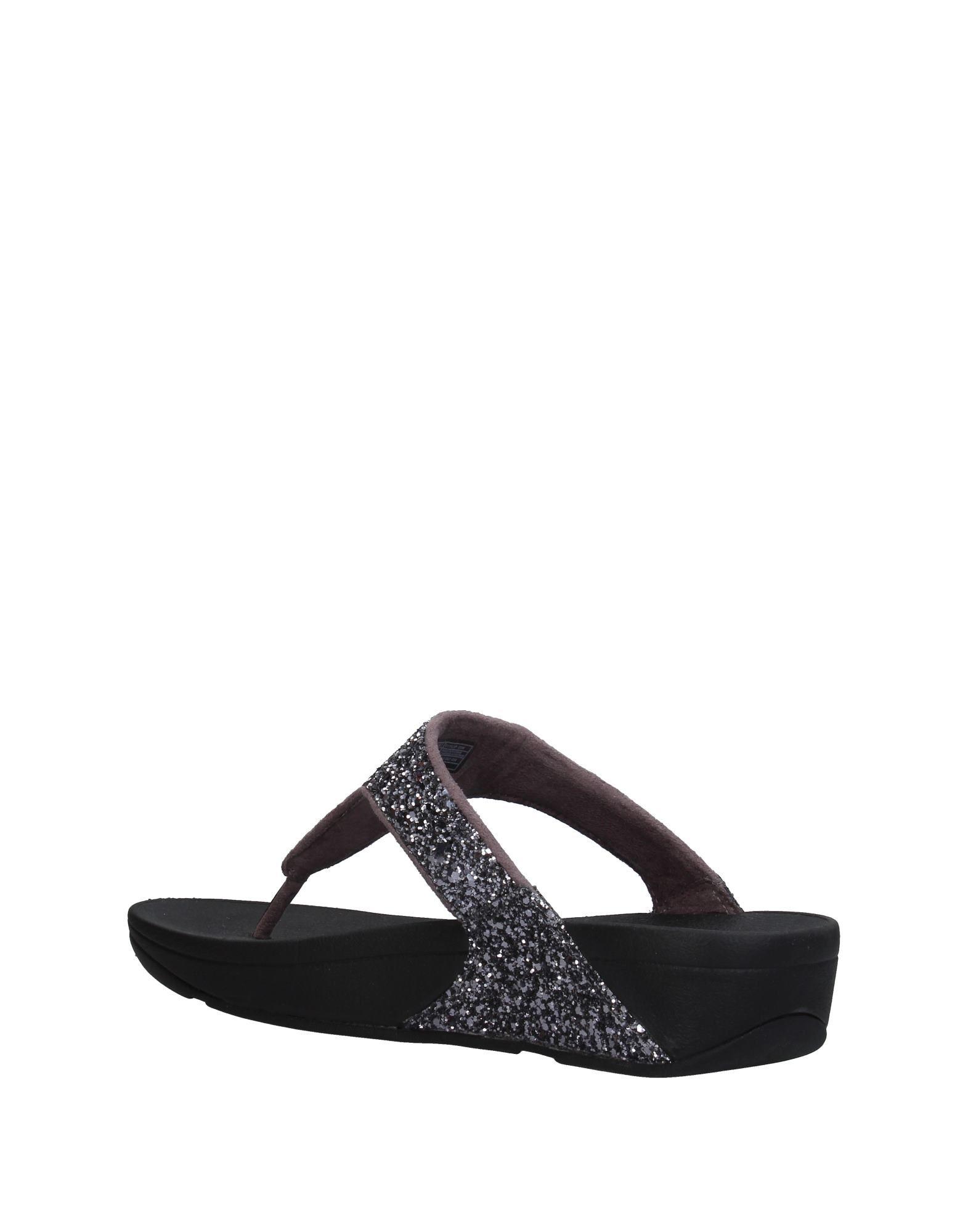 Fitflop Dianetten Gute Damen  11401729OP Gute Dianetten Qualität beliebte Schuhe acad0b