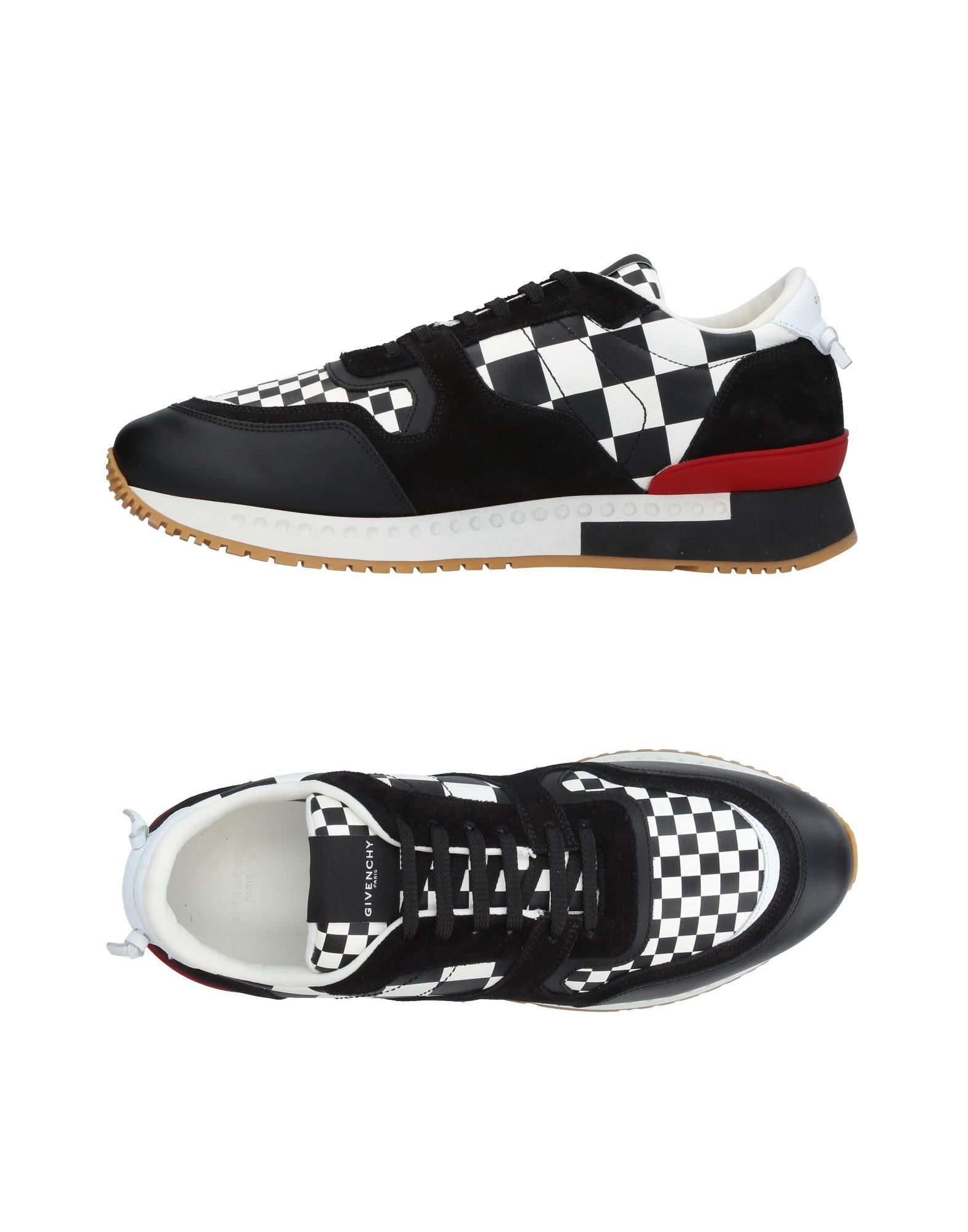 Sneakers Givenchy Donna - Acquista online su