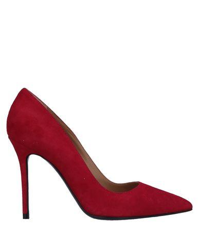 Descuento de Salón la marca Zapato De Salón de Roberto Festa Mujer - Salones Roberto Festa - 11401748NJ Rojo bbd81a
