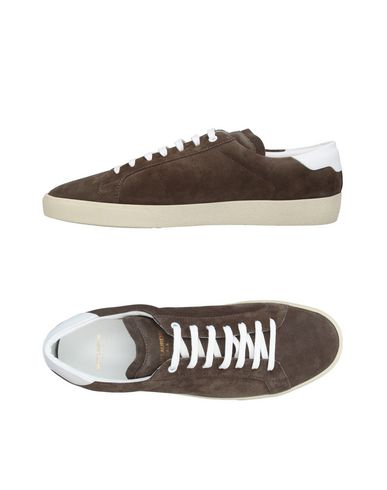LAURENT Sneakers SAINT SAINT LAURENT Sneakers Sneakers LAURENT LAURENT SAINT SAINT z6qRA8