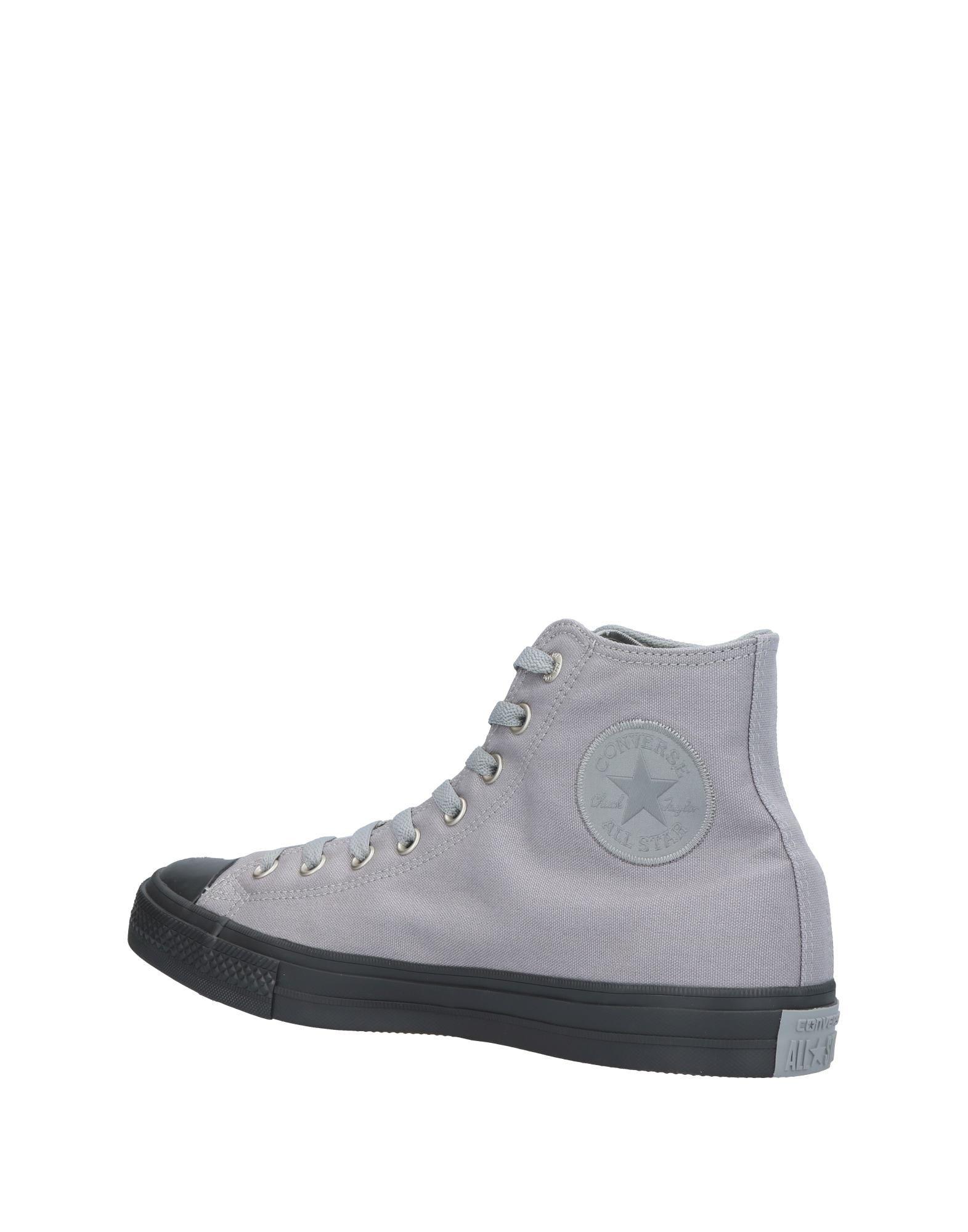 Converse All Star Sneakers Herren Gutes Gutes Herren Preis-Leistungs-Verhältnis, es lohnt sich 4e34cd