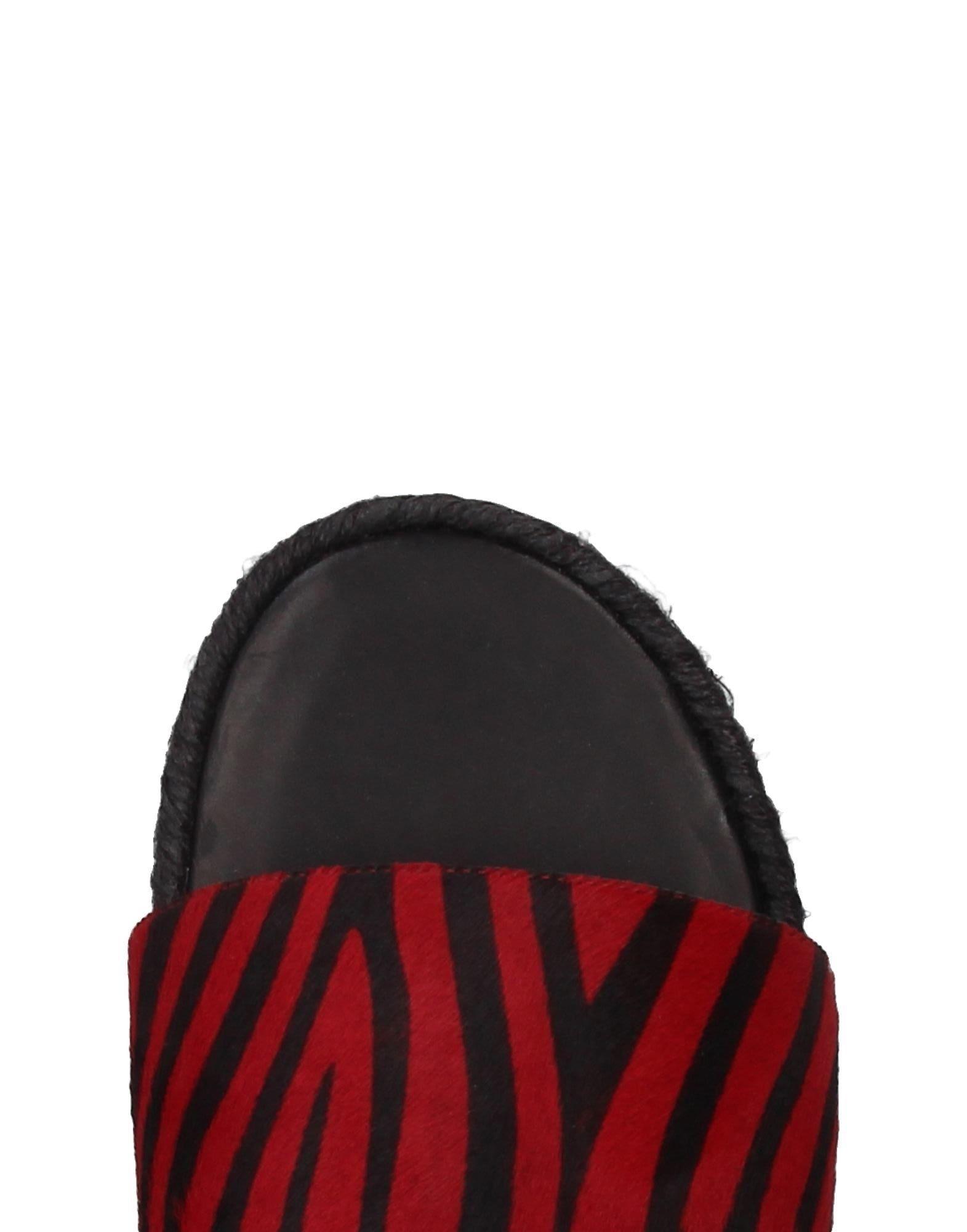 Stilvolle billige Schuhe Haider 11401797ES Ackermann Sandalen Damen  11401797ES Haider ee52b8