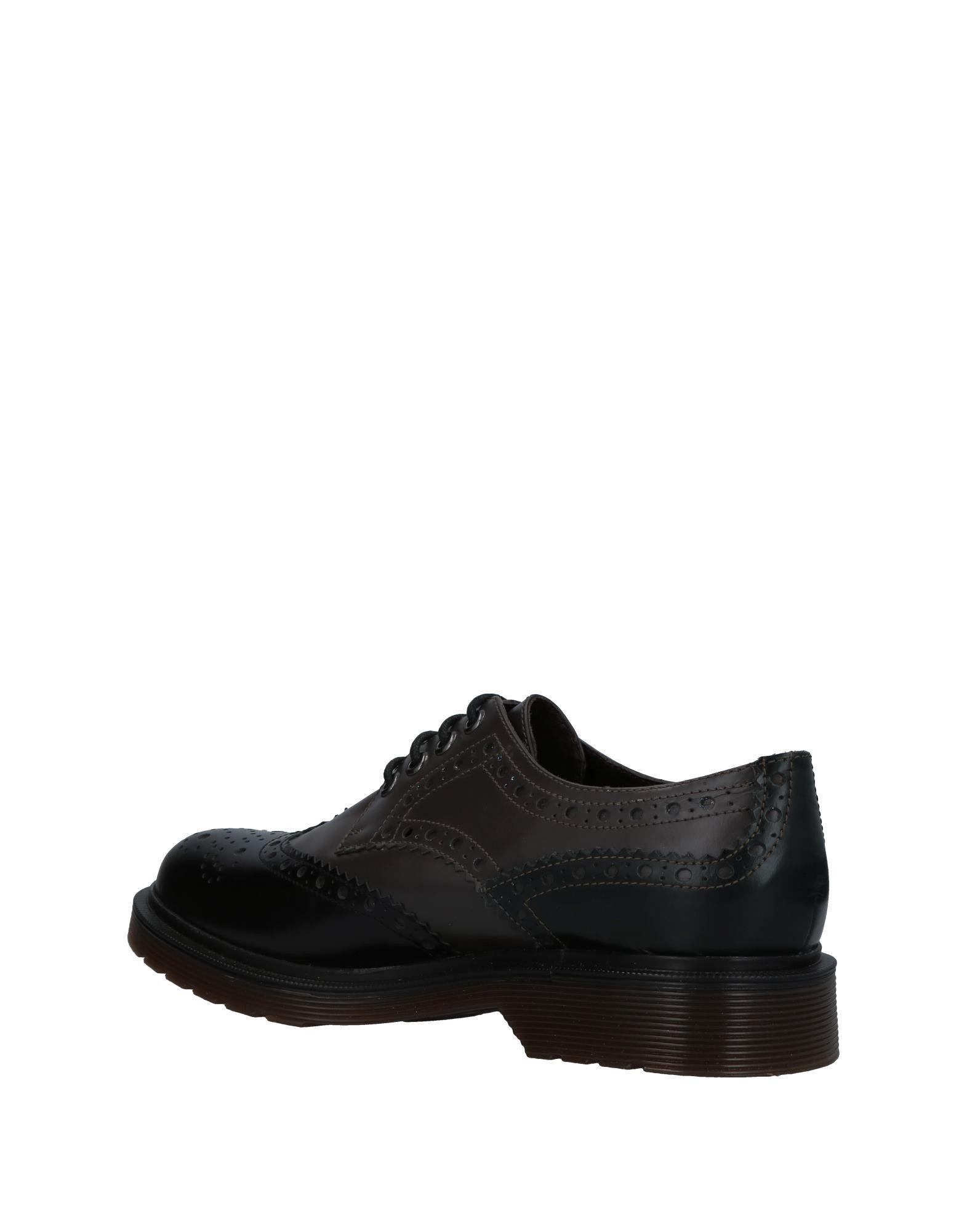 Chaussures À Lacets Etwob Femme - Chaussures À Lacets Etwob sur