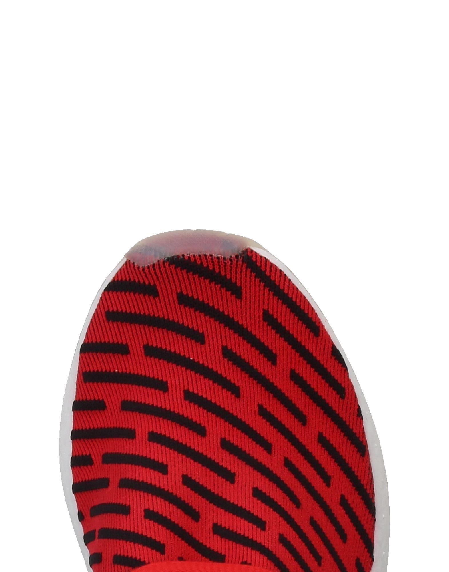 Rabatt echte Schuhe Adidas Originals Sneakers Herren 11401804GS  11401804GS Herren e543f7