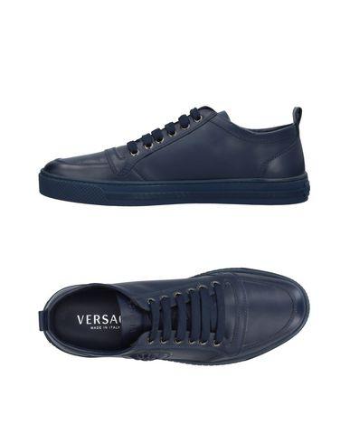 e7069210 VERSACE Sneakers - Footwear | YOOX.COM