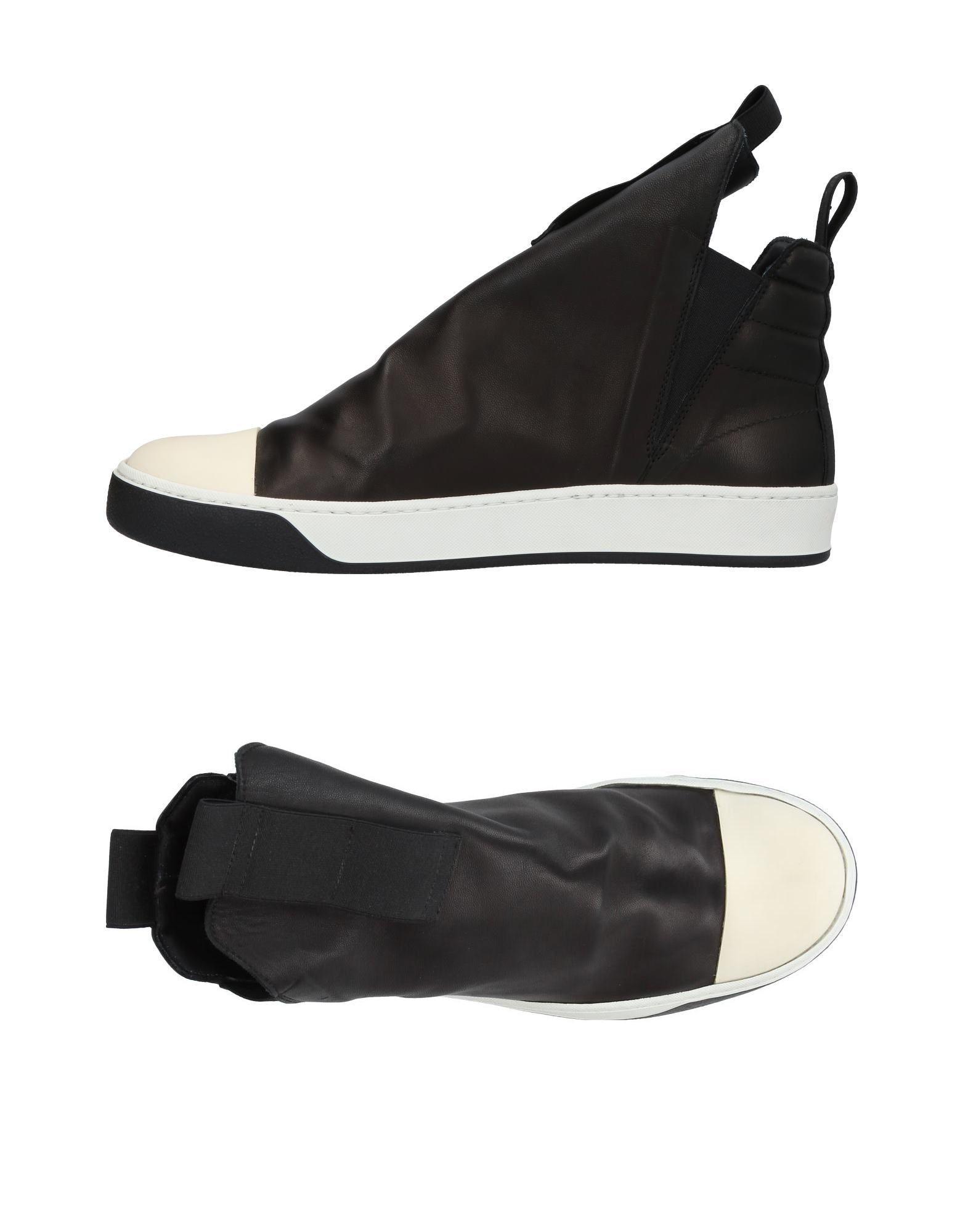 Sneakers Lost & Found Uomo - Acquista online su