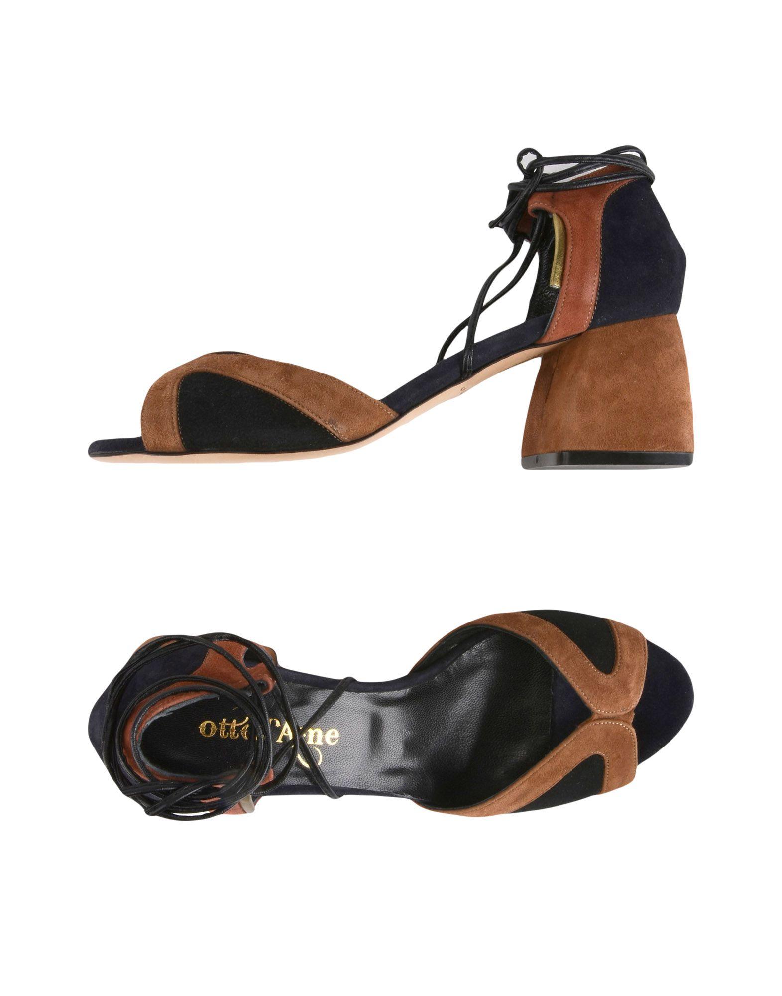 OTTOD'AME Escarpins femme. Chaussures Under Armour noires homme OTTOD'AME Escarpins femme. TfwT71x1