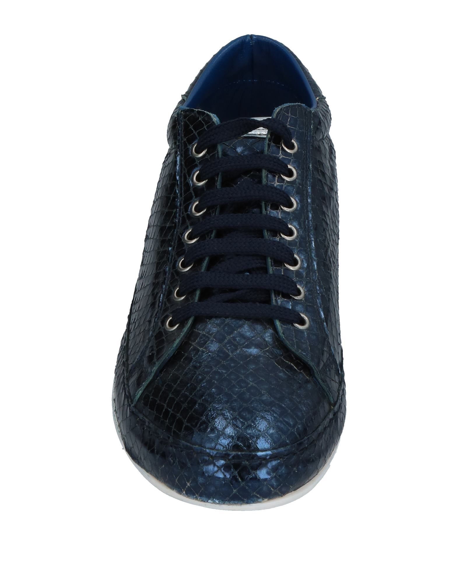 Ottod'ame Sneakers Sneakers Ottod'ame Damen  11401845LJ 2a39bd