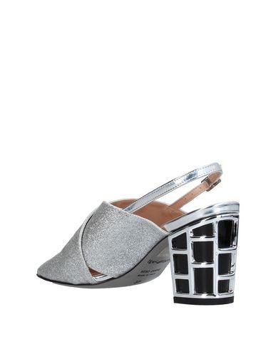 tipe e tacchi sandales femmes tipe e tacchi sandales sandales sandales en ligne sur yoox royaume uni 11401846tq f97d68