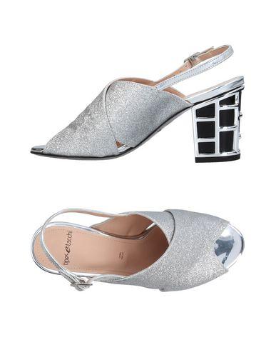 tipe e tacchi sandales femmes tipe e tacchi sandales sandales sandales en ligne sur yoox royaume uni 11401846tq 1429a7